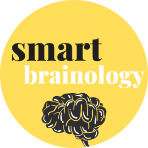 Smart Brainology